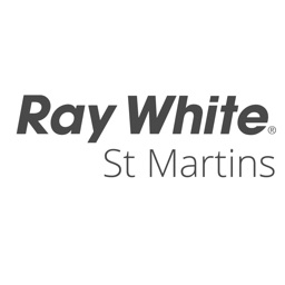 Ray White St Martins