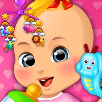 Codes for Baby Grows Up Party Hack