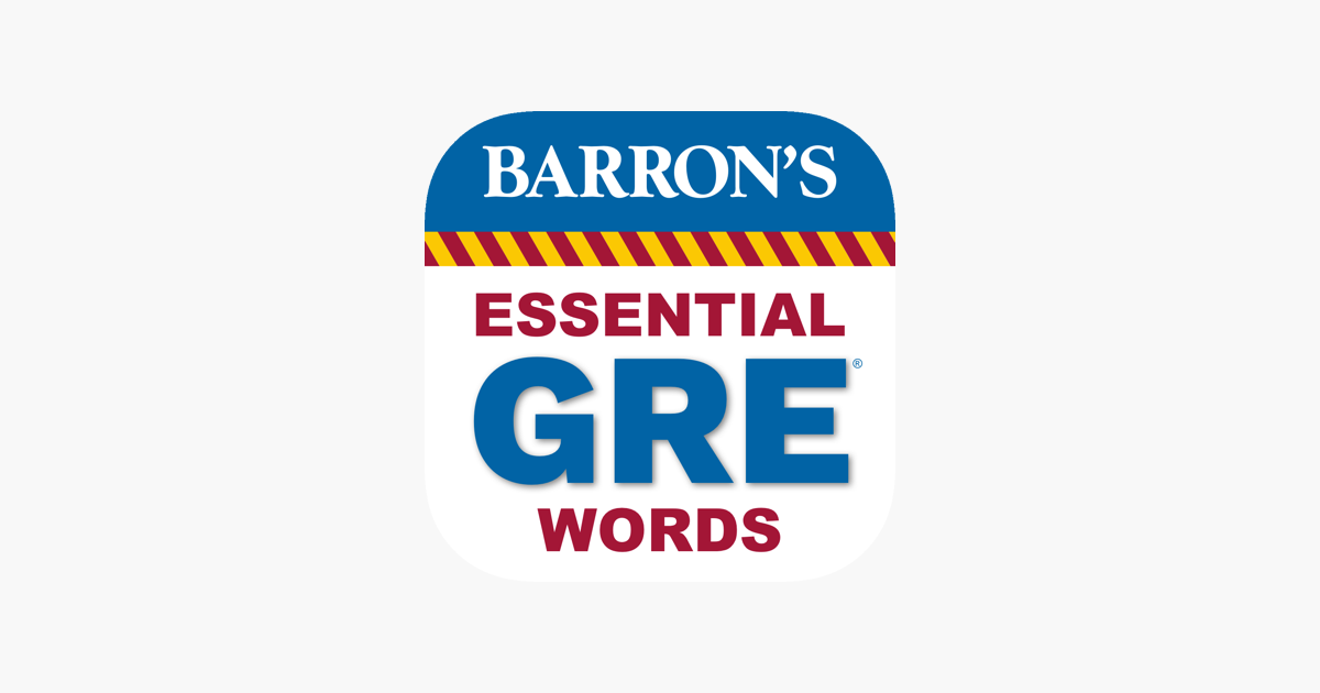 1100 Words Gre Barrons Pdf