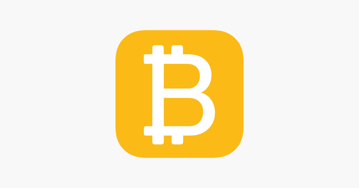 Bitcoin Wallet By Bitcoin com on the App Store