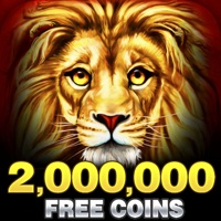 Codes for Safari Lion Slots: Pokies Jackpot Casino Hack