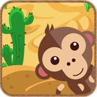 Teridy icon