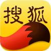 搜狐新闻-头条新闻资讯和财经热点短视频app