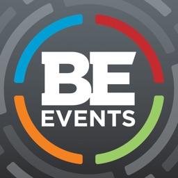 Black Enterprise Events
