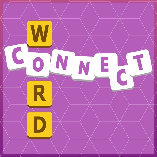 Word Connect Themes Puzzle