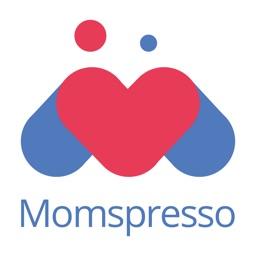 Momspresso- Mom Blogs & Groups
