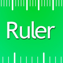 Reality Ruler