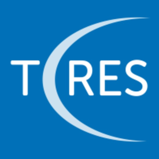 T-Res 2