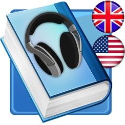 English Audio Books - Librivox
