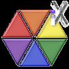 HextriX Reviews