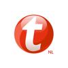 Tempo-Team NL