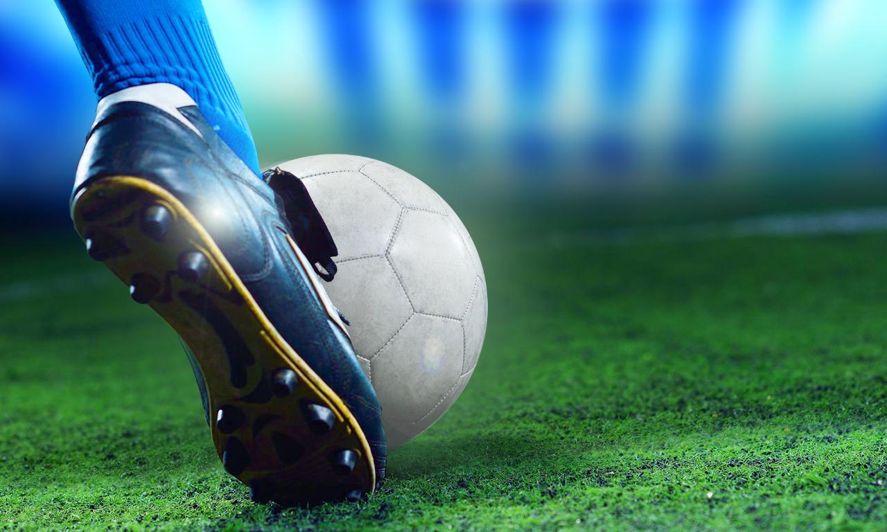 Soccer Pro - Free Football