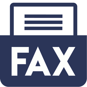 Fax app - Send Fax for iPhone app