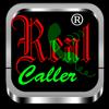 Real Caller : دليل هوية المتصل