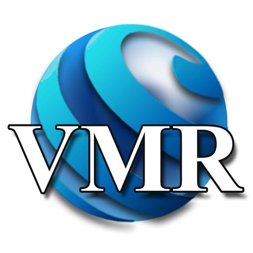 Virtual Meeting Room (VMR)