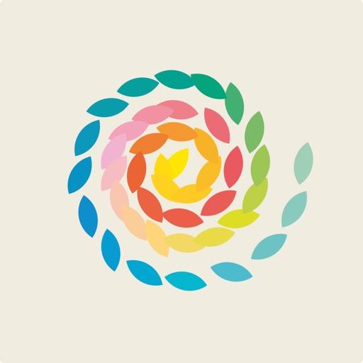 Villages Nature® Paris app logo