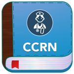 CCRN Practice Test 2018