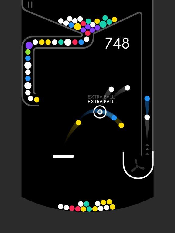 Color Ballz screenshot 10