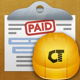ContractorTools - Estimating & Invoicing Made Easy