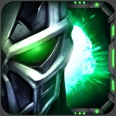 Activities of Super Hero Wars - Uber Mutants