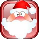 Ask Santa