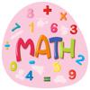 Tran Bang - Math Game for Kid artwork