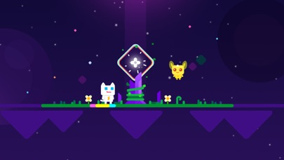 Download Super Phantom Cat 2 for Android