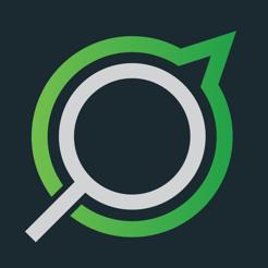 Whatool: il motore di ricerca