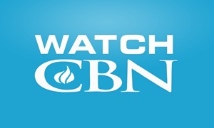 Watch CBN - Inspiring Christian Stories and News.