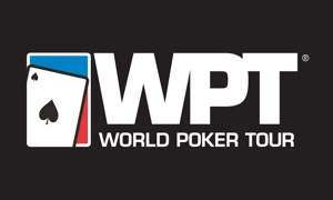 World Poker Tour TV