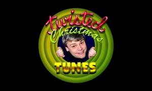 Bob Rivers Twisted Christmas