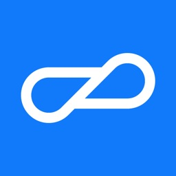 PEAR - Personal Fitness Coach Apple Watch App