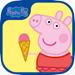 80.Peppa Pig (小猪佩奇): 假期