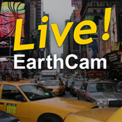 Times Square Live app review