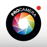 App Icon ProCamera.