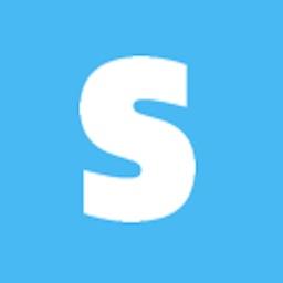 Safepay - Pakistan