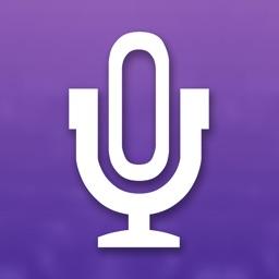 Audecibel - Podcast App
