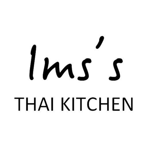 Imss Thai Kitchen