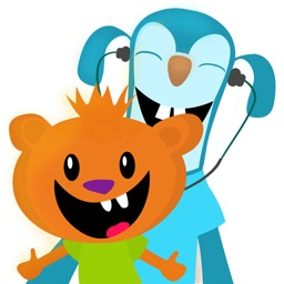 Play Doktor Hospital