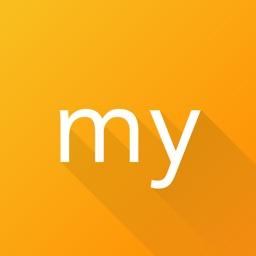 myAccess Mobile