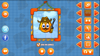 Cover Orange 2 (Ad Supported) screenshot 4