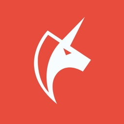 Unicorn - No ads Fast Browsing