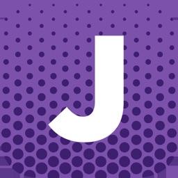 JubliApp™