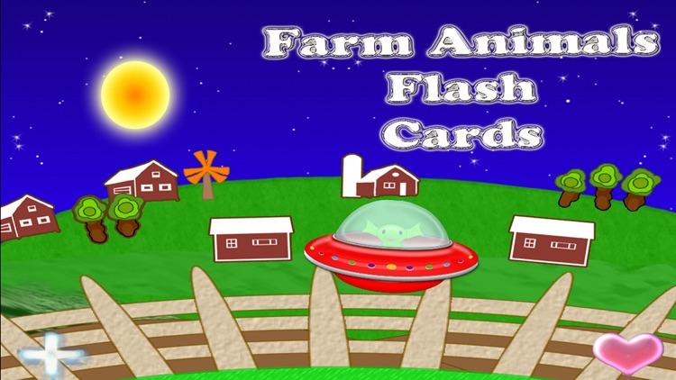 Space Farm Cards screenshot-4