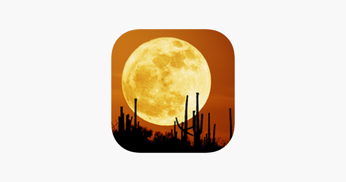 Star & Planet Finder on the App Store