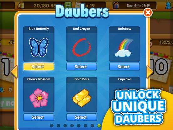 Davinci diamonds dual play free