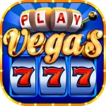 Hack Play Vegas- Hot New Slots 2018