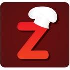 Zevirz icon