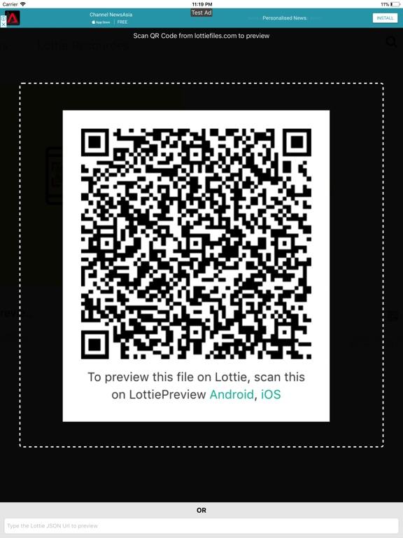 https://is2-ssl.mzstatic.com/image/thumb/Purple128/v4/54/c4/ff/54c4ff82-351c-0526-0ffe-24b96b17a709/source/576x768bb.jpg