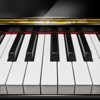 Piano - Play Magic Tiles Games
